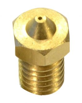 3D Printers Brass Nozzle 0.4mm