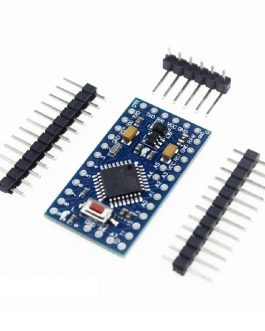 AtMega328P Pro mini 5v/16MHz Compatible with Arduino