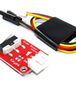 Mechanical Endstop Switch KY-053 For 3D Printer CNC Arduino Raspberry Pi