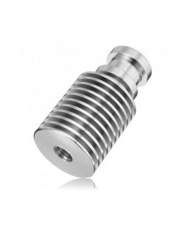 Direct V6  J-head Hotend Heatsink for 1.75 mm filament