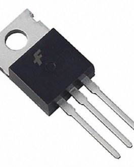KA7805 Linear Voltage Regulator (Pack of 3 Ics)
