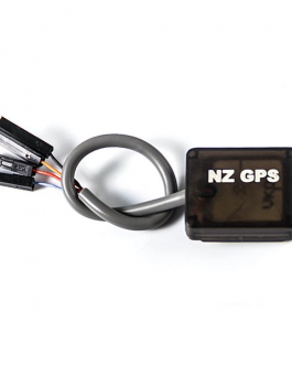 NZ mini GPS for NAZE32