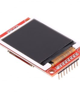 1.8 Inch TFT LCD Module 128 x 160 with 4 IO