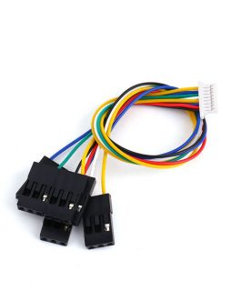CC3D Receiver Cable