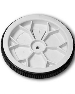Slim Wheel for G15